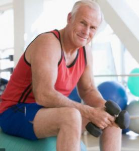 Vantaggi dell'attività fisica nel Morbo di Parkinson: c'è la conferma - Un Gancio Al Parkinson - Firenze